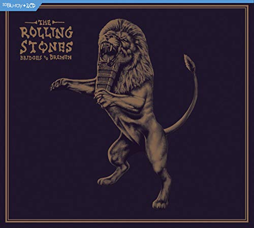 rolling-stones-bridges-to-bremen-bd-blu-ray