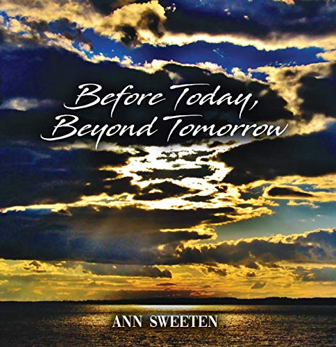 ann-sweeten-before-today-beyond-tomorrow