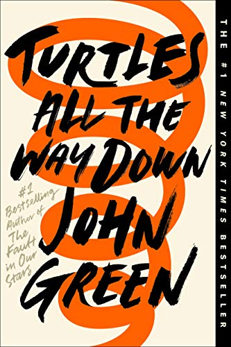john-green-turtles-all-the-way-down