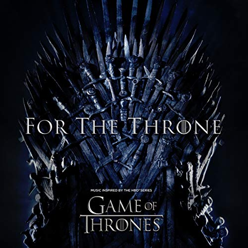 for-the-throne-music-inspired-by-the-hbo-series-game-of-thrones