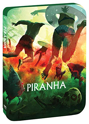 piranha-menzies-dillman-blu-ray-limited-edition-steelbook