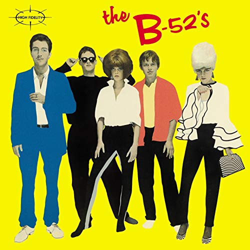 the-b-52s-the-b-52s