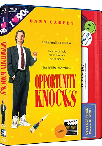 opportunity-knocks-carvey-loggia-graff-oshea-blu-ray-pg13