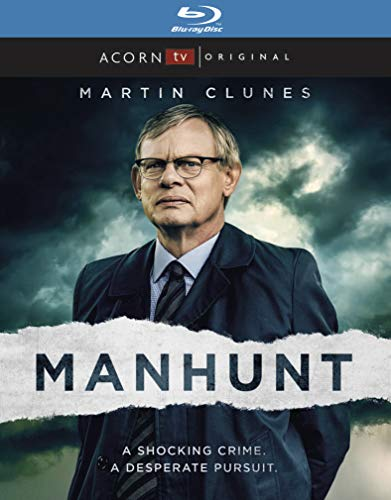 manhunt-season-1-blu-ray-nr