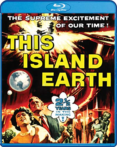 this-island-earth-morrow-domergue-blu-ray-nr