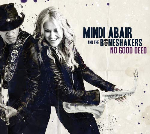 mindi-abair-the-boneshakers-no-good-deed-
