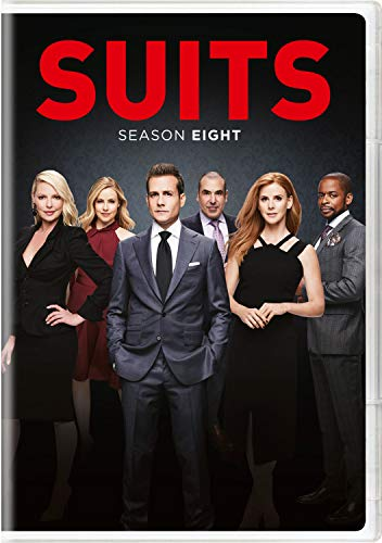 suits-season-8-dvd-nr