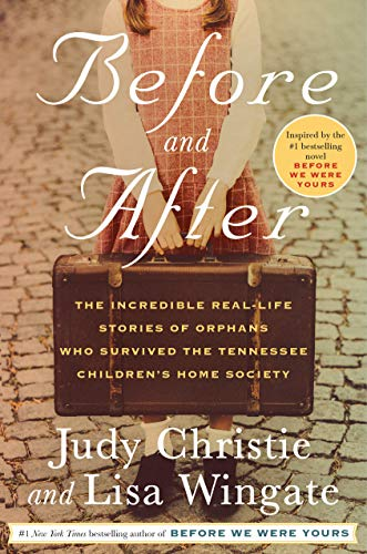 judy-christie-before-and-after-the-incredible-real-life-stories-of-orphans-who-s