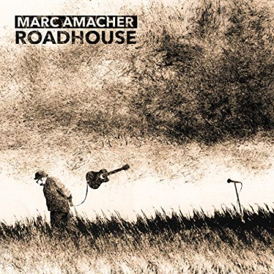 marc-amacher-roadhouse