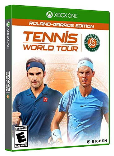 xbox-one-tennis-world-tour-roland-garros-edition