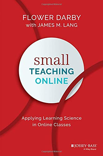flower-darby-small-teaching-online-applying-learning-science-in-online-classes