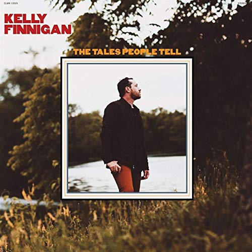 kelly-finnigan-the-tales-people-tell-red-vinyl-red-vinyl-