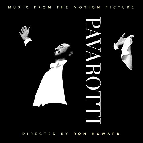 pavarotti-music-from-the-motion-picture-luciano-pavarotti