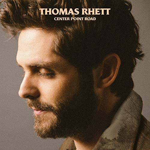 thomas-rhett-center-point-road