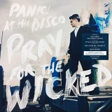 Panic At The Disco Pray For The Wicked Explicit Version