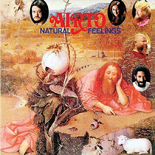 airto-natural-feelings-limited-180-gram-black-vinyl-edition