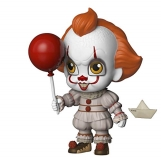 Figurine Funko 5 Star Horror It Pennywise Collectible F