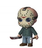 5 Star Jason Voorhees Horror