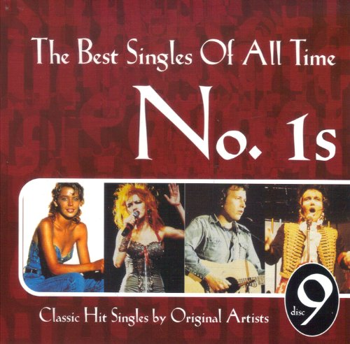 best-singles-of-all-time-nineties-disc-9