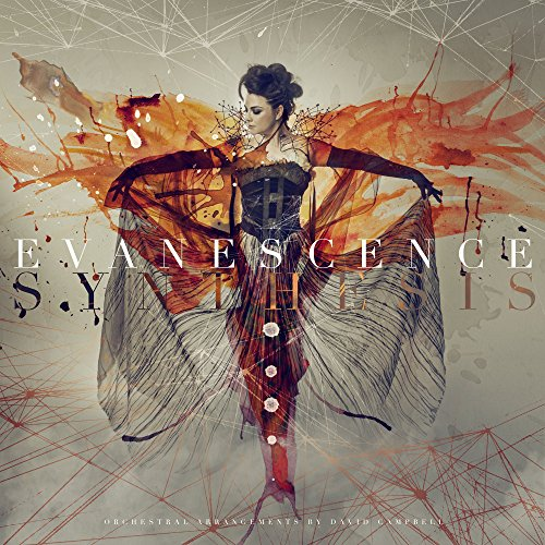 evanescence-evanescence-synthesis