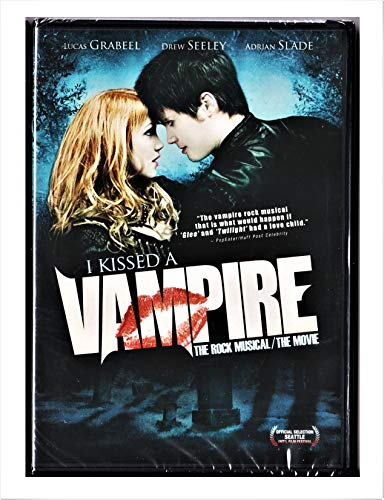 i-kissed-a-vampire-grabeel-seeley-slade-dvd-ws