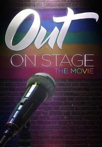 out-on-stage-the-movie-out-on-stage-the-movie-dvd-nr