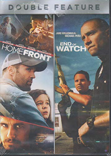 homefront-end-of-watch-double-feature