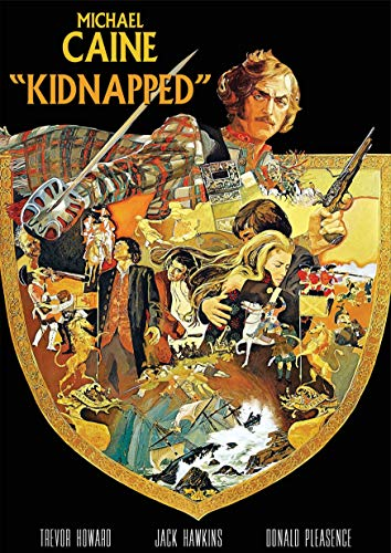 kidnapped-1971-caine-pleasence-dvd-g