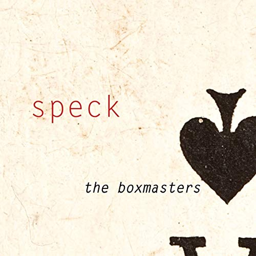 the-boxmasters-speck