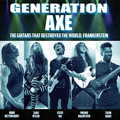 generation-axe-guitars-that-destroyed-that-world-generation-axe-guitars-that-destroyed-that-world-live-in-china