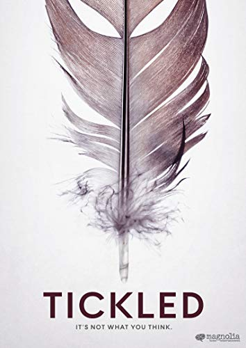 Tickled/Tickled