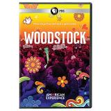 American Experience Woodstock Three Days That Defined A Generation Pbs Nr