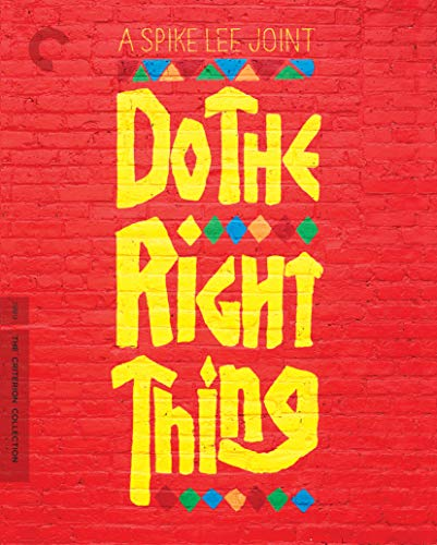 do-the-right-thing-lee-aiello-davis-dee-blu-ray-criterion