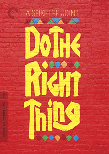 do-the-right-thing-lee-aiello-davis-dee-dvd-criterion