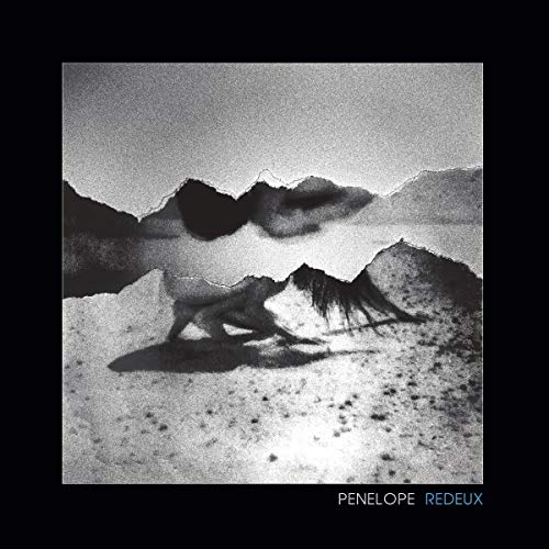 penelope-trappes-penelope-redeux-lp
