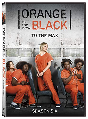 orange-is-the-new-black-season-6-dvd-tvma