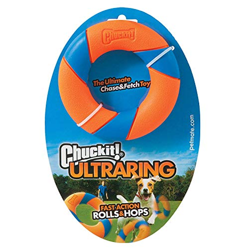 chuckit-dog-toy-ultra-ring