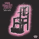 The Black Keys Let's Rock