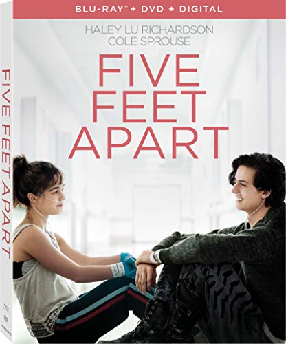 five-feet-apart-richardson-sprouse-blu-ray-dvd-dc-pg13