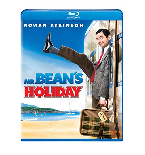 mr-beanss-holiday-atkinson-rowan-made-on-demand-this-item-is-made-on-demand-could-take-2-3-weeks-for-delivery