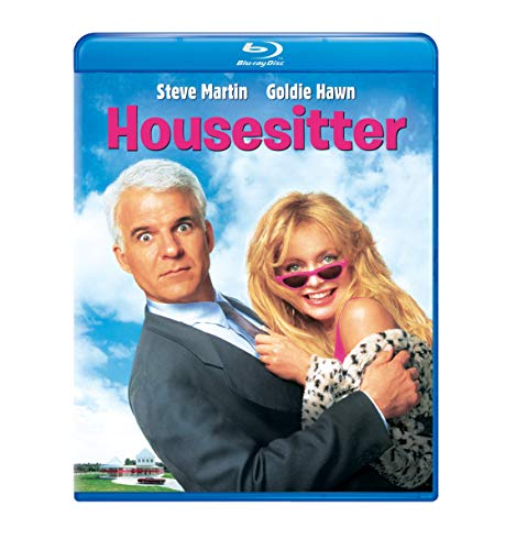 housesitter-martin-hawn-delany-made-on-demand-this-item-is-made-on-demand-could-take-2-3-weeks-for-delivery