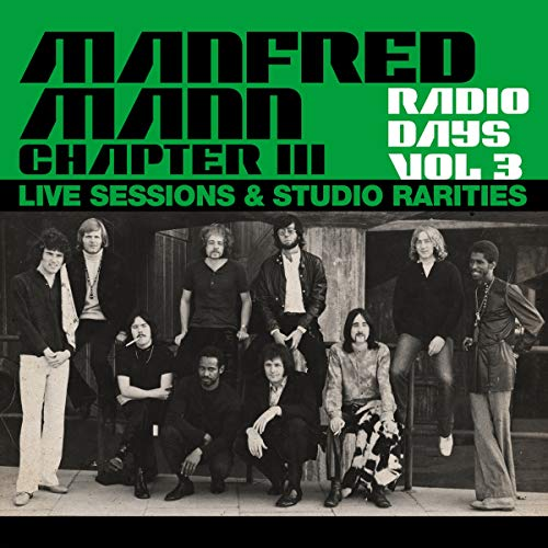 manfred-mann-chapter-3-radio-days-vol-3-live-sessio-