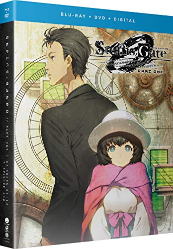 steins-gate-0-part-1-blu-ray-dvd-dc-nr