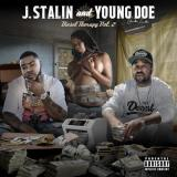 J. Stalin Young Doe Diesel Therapy 2 .
