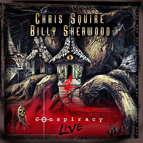 chris-squire-billy-sherwood-conspiracy-live-