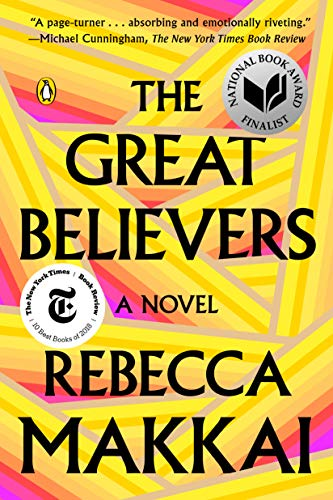 rebecca-makkai-the-great-believers
