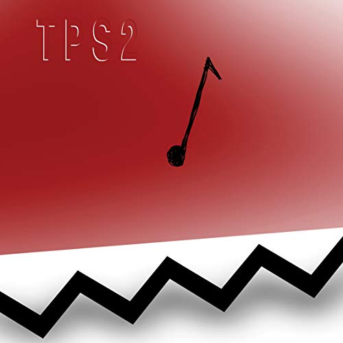 Twin Peaks Season 2 Music & More Angelo Badalamenti David Lynch