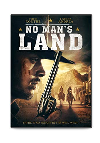no-mans-land-no-mans-land-dvd