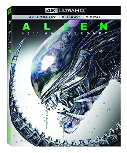 alien-weaver-skerritt-hurt-4khd-r-40th-anniversary-edition