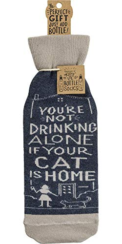 primitives-by-kathy-knit-coozie-cat-is-home